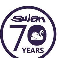 Swan Dust Control