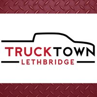 Lethbridge Truck Town