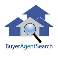 Buyer Agent Search-Choose From Top Buyers Agents