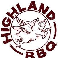Highland BBQ