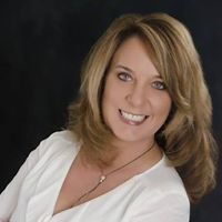 Tracy Frazier, Keller Williams Realty Lake Norman