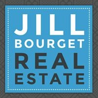 Jill Bourget, Century 21 Nordic Realty - Canmore & Banff Realtor