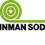 Inman Sod