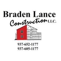 Braden Lance Construction