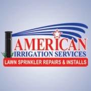 American Irrigation Services, LLC.