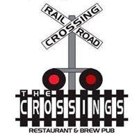 The Crossings Restaurant & Brew Pub
