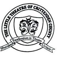 The Little Theatre of Crittenden County