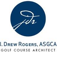 J. Drew Rogers, ASGCA