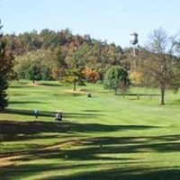 Portsmouth Elks Country Club