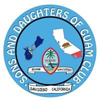 Sons & Daughters of Guam Club