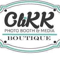 Clikk Photo Booth Boutique