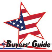 Stevens Point Buyers Guide