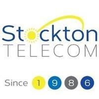 Stockton Telecom Inc.