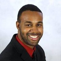 Jaison Williams, Loan Officer