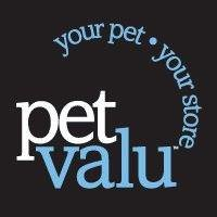 Pet Valu Oakridge