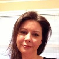 Katelyn Cottrell - South Jersey Real Estate