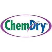 C & G Chem-Dry Carpet & Upholstery Cleaning