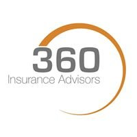 360 Insurance Advisors LLC