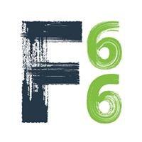Foundry 66