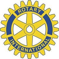 Fort Kent Rotary Club