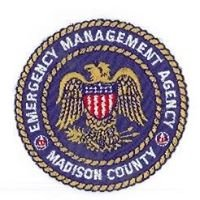 Madison County, MS Emergency Management