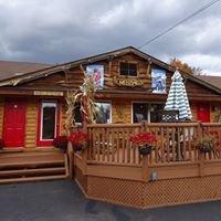 Alpine Country Inn & Suites