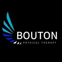 Bouton Physical Therapy