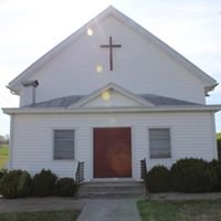 New Mount Olive Lutheran Church