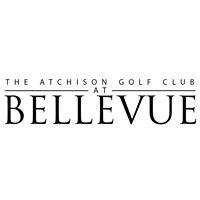 The Atchison Golf Club at Bellevue