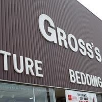Gross's Furniture & Flooring