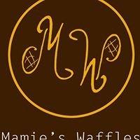 Mamie's Waffles
