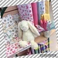Taylor Sewing Centre & Quilt Shop