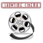 Mooresville Showtime Cinema