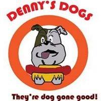 Denny's Dogs