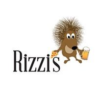 Rizzi's Cafe and Paradiso Pub