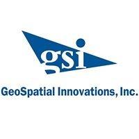 GeoSpatial Innovations, Inc.