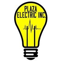 Plaza Electric, INC.