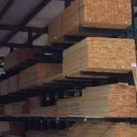 Mountain Building Supply - Blairsville
