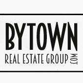 Bytown Real Estate Group