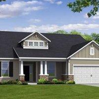 Cary NC Real Estate News