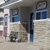 Clem's Bar