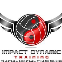 Impact Dynamic Training