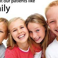 Pediatric Associates of Wylie, P.A.