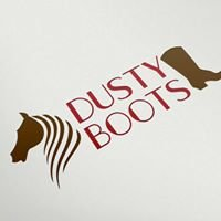 Dusty Boots, LTD