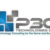 P3C Technologies LLC