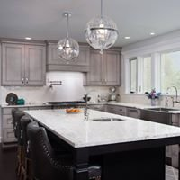Canaan Cabinetry