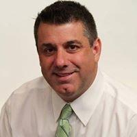 Robert Costantino at Pinnacle Mortgage - NMLS #242568