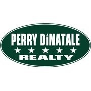 Perry DiNatale Realty