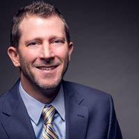 Jim Carroll - Carroll Mortgage Team, NMLS #501284