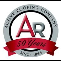 Active Roofing Company
